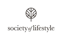 Society of Lifestyle